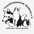 Tierheim Duisburg Logo